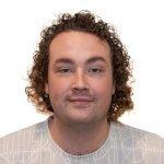 Rick van Konijnenburg